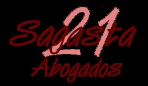 Abogados en Madrid - Despacho Sagasta 21 Abogados
